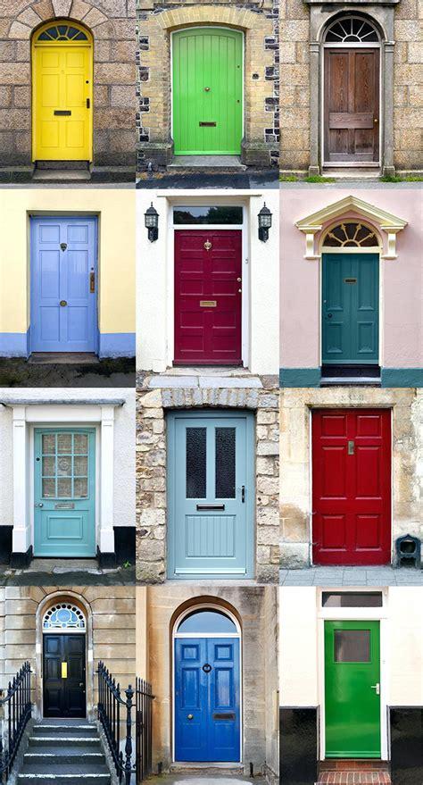 Monumental Red Front Door Color Front Doors Best Color To Best Color For Front Door On Brick House