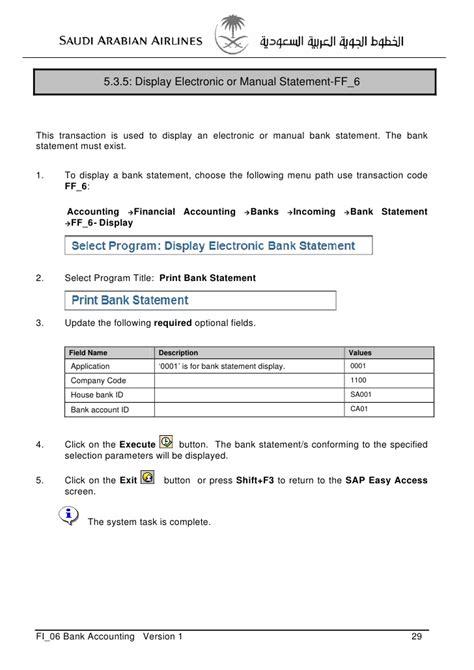 end user documentation template complete beginner s guide