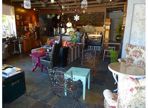 Cafe Interiors Liquifloor Makes Walking by Stairwalkinginla Stairwalks From The Book Quot Secret Stairs