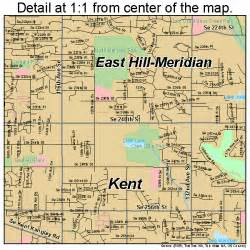 Kent Washington Map kent wa pictures posters news and videos on your