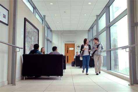 Bangor Mba International Business by Bangor Msc International Banking Study In