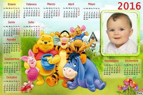 fotomontaje de calendario 2015 minions con foto hacer fotomontajes de calendarios fotomontajes infantiles