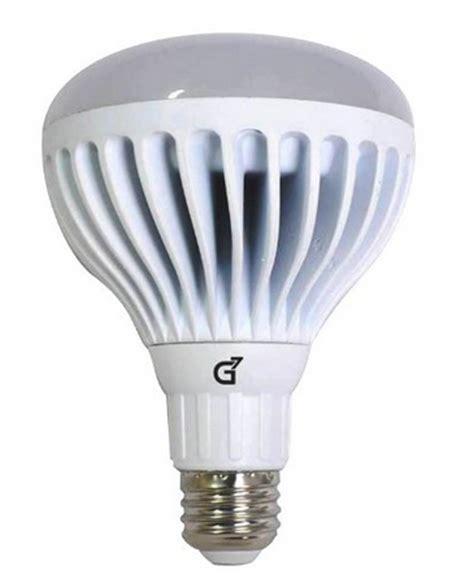 led recessed light bulb g7 power br30 led recessed can light bulb 1100 lumen led