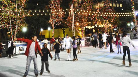 December 2015 Events Calendar For Los Angeles 20 Activities To Do In L A That Ll Help Bring