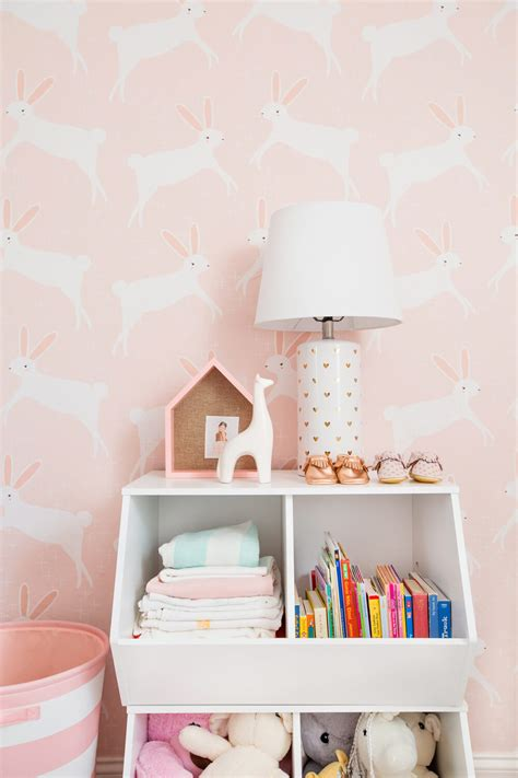 baby girl themes at target wallpaper ideas for baby girl nursery finest large size