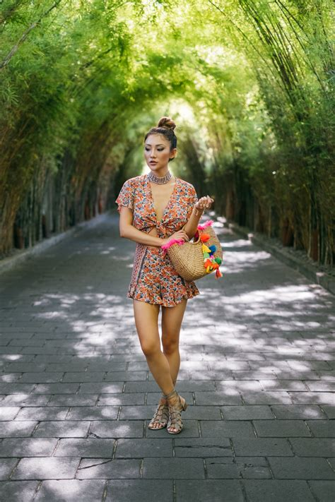Blogger Bali | bali high notjessfashion