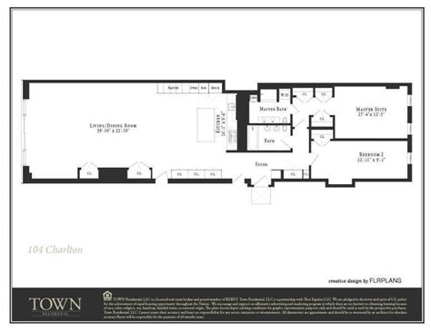 white house floor plan living quarters white house floor plan living quarters floor white house museum floor plan of white