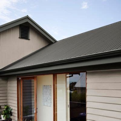 Exterior Home Design Quiz by Dulux Colour Guide Colour Collections Trends For Test