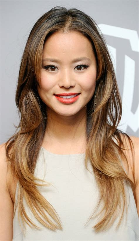 ombre hair on asian asian ombre hair color download quot ombre hair color for