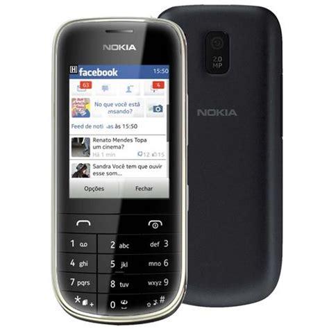 imagenes para celular nokia 500 celular desbloqueado asha 202 nokia preto com dual chip