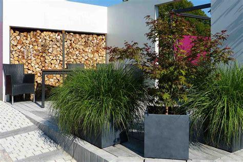 Garten Ideen Gestaltung 2785 by Garten Ideen Gestaltung Teich Gr Ne Pflanzen Und Steine F