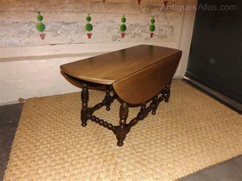 antiques atlas vintage ercol coffee table