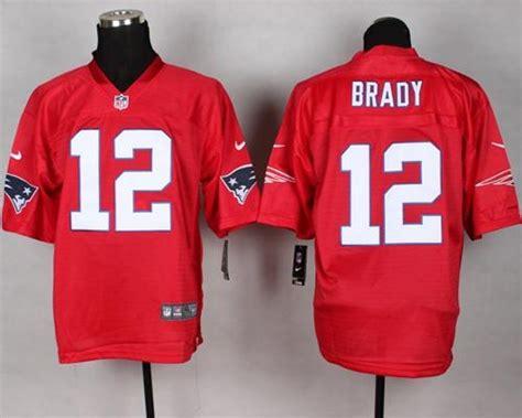 new patriots jersey jerseys china shop