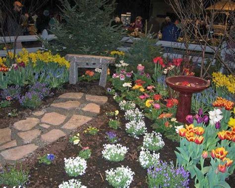 Sensory Garden Ideas A Sensory Garden Garden Pinterest
