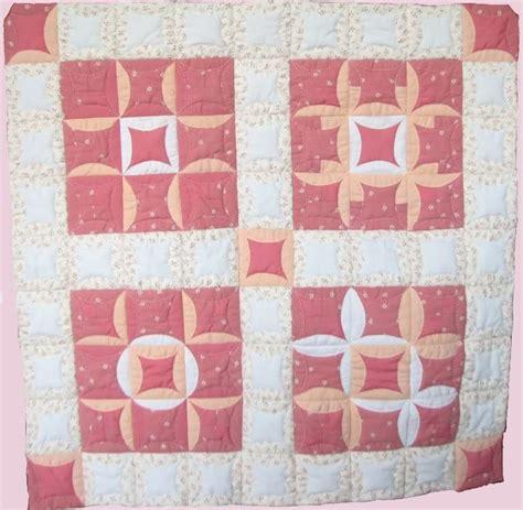 Japanese Patchwork Fabric - tegnap h 237 vta fel a figyelmemet erre a technik 225 ra egyik