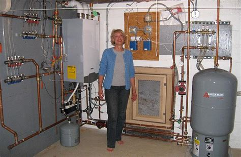 Uptown Plumbing Minneapolis by Heating In Minneapolis Uptown Plumbing Heating Cooling