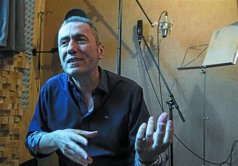 ultimo disco vasco jabier muguruza presenta su 250 ltimo disco el 26 de enero en