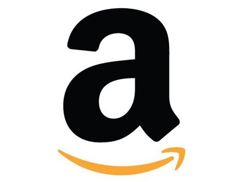 What Stores Carry Amazon Gift Cards - amazon gift card email shop giftcards