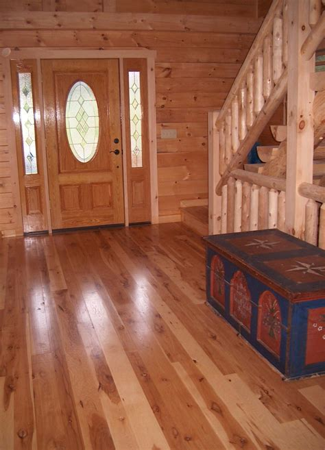 Rustic Flooring Ideas Flooring Ideas For Stairs Home Interior Staircase Design With Newel And Depot Laminate Stair