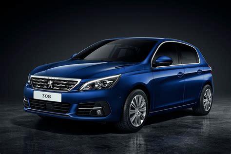 peugeot new driver deals new peugeot 308 1 6 bluehdi 120 active 5dr eat6 diesel