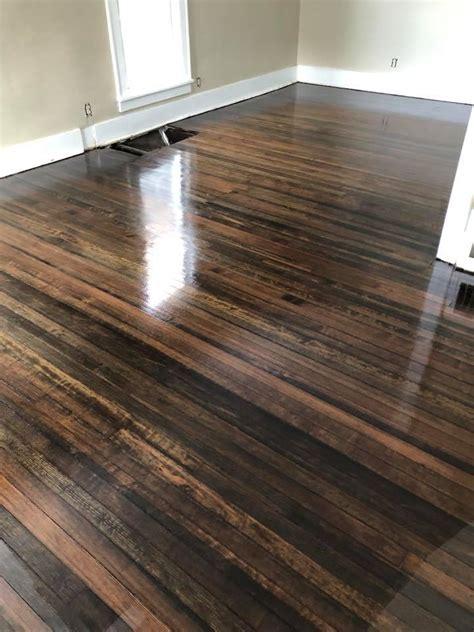 Hardwood Floors Omaha by Flooring Hardwood Floors Council Bluffs