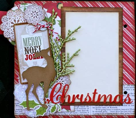 layout design for christmas 555 best layouts christmas images on pinterest scrapbook