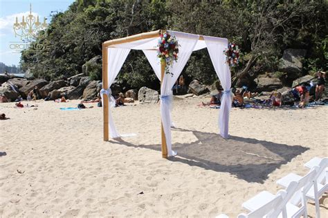 wedding ceremony locations western sydney sydney wedding locations circle of wedding ceremonies receptions styling hire