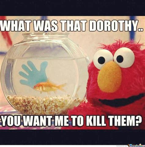 Elmo Memes - elmo by lilmax9870 meme center