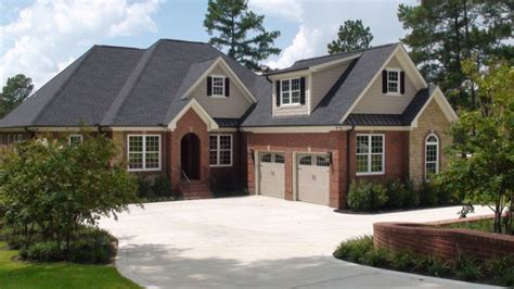 courtyard garage house plans house plans courtyard garage house plans