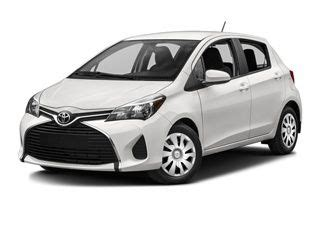 Lakeside Toyota 20 Best Images About 2016 Toyotas On