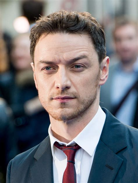 james mcavoy robert the bruce benedict cumberbatch named world s sexiest male movie star
