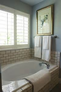 Sherwin Williams Silver Strand Sherwin Williams Silver Strand Sw7057 Paint Colors 2