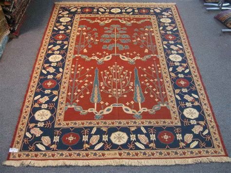 kilim pattern fabric indoor kilim fabric by the yard with mideast design
