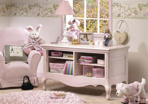 girls bedroom furniture charming and elegant girls bedroom furniture verona by