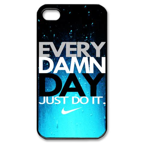 Iphone 4 4s Nike Just Do It New Hardcase luulla we couldn t find the page you are looking for
