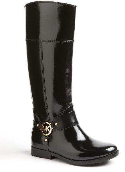 micheal kors dont like blacks 1000 images about boots and shoes on pinterest