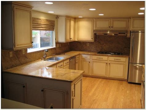 restain kitchen cabinets restaining kitchen cabinets lighter cabinet home