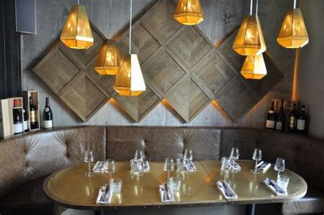 Kol Kitchen Bar by Another Travel Guide