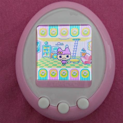 tamagotchi plus color tamagotchi plus color my car my adventure