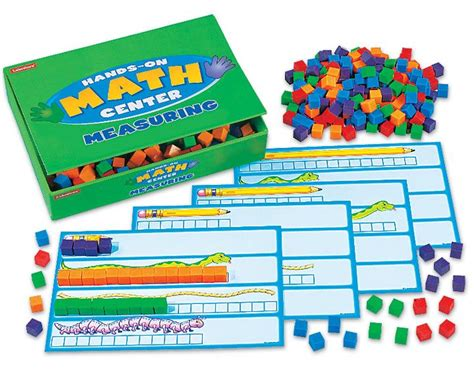 classroom layout tool lakeshore 10 best learning math graphing images on pinterest