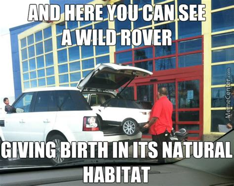 Meme Land - land rover memes best collection of funny land rover pictures