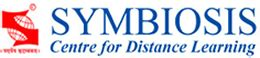 Scdl Mba by Symbiosis Center For Distance Learning Distance Learning