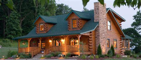 small cottage home designs 19463 hd wallpapers background k 252 t 252 k evler foto blog k 252 t 252 k ev resimleri 5