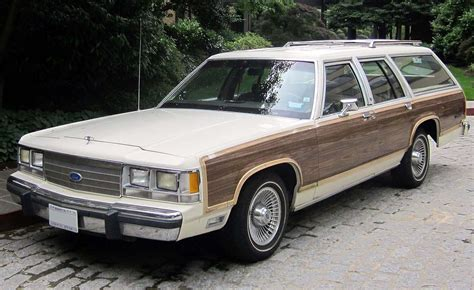 Country Ford by Ford Country Squire Wikip 233 Dia A Enciclop 233 Dia Livre