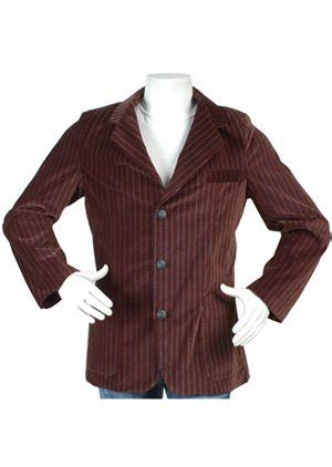Blazer Entry Brown ready made monochromatic dandy omiru