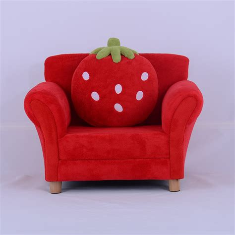 sofa chairs for kids shop popular kids sofa couch from china aliexpress
