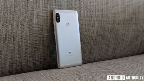 Xiaomi Redmi Note 5 Pro xiaomi redmi note 5 pro may land in europe for 230