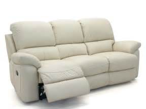 Recliner Chair Offers Recliner Sofa Recliner Leather Sofa Deals