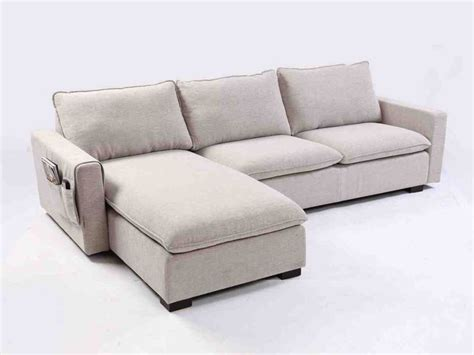 l shaped settee 17 best ideas about l shaped sofa on pinterest grey l