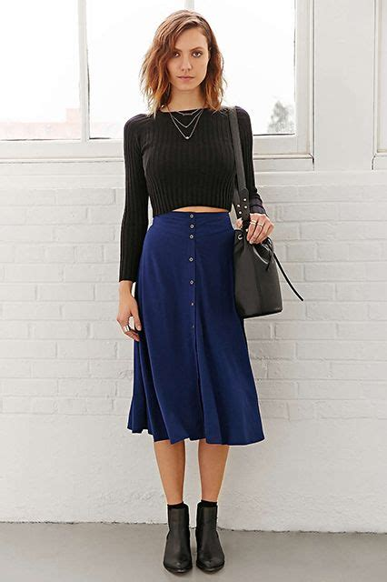 7 Fashion Statements I Dont Quite Understand by 25 Best Ideas About Navy Blue Skirts On